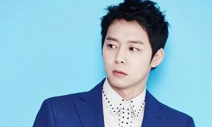 Thông tin hỗn loạn, cảnh sát khẳng định Park Yoo Chun chưa được rút đơn kiện