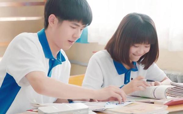 khac-biet-trong-phim-hoc-duong-nhat-han-trung-my-6