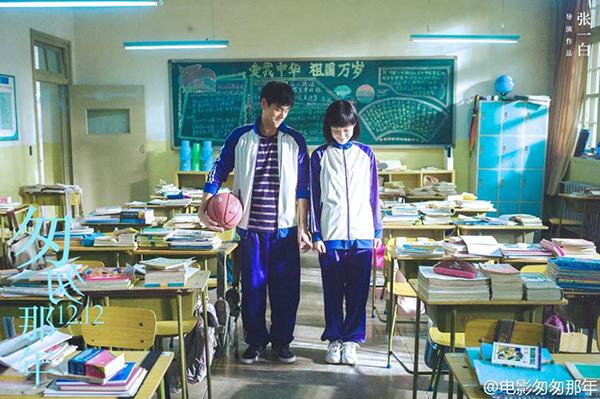 khac-biet-trong-phim-hoc-duong-nhat-han-trung-my-8