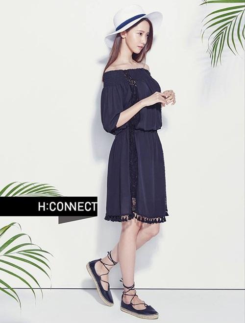 kpop-style-16-6-song-joong-ki-troi-nong-van-mac-ao-khoac