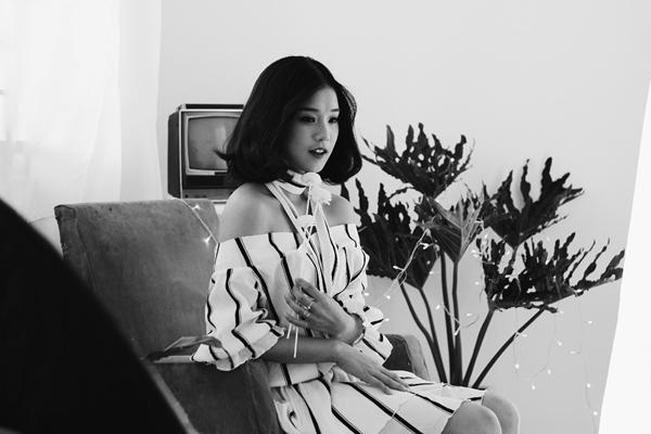 hoang-yen-chibi-cover-hit-hari-won-nhu-ma-am-vi-co-nhieu-chuyen-buon