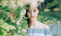 kpop-style-16-6-song-joong-ki-troi-nong-van-mac-ao-khoac-7