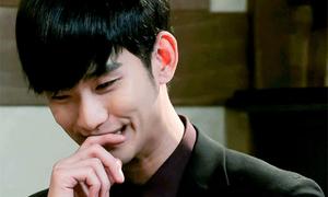 10 trạng thái tâm lý mọt phim Hàn nào cũng từng trải qua