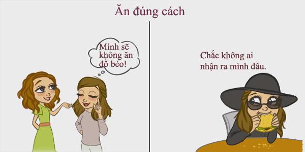 nhung-buc-hinh-chung-minh-con-gai-la-sinh-vat-kho-hieu-nhat-hanh-tinh-5