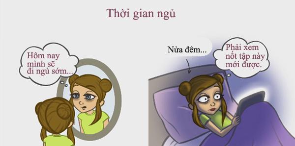 nhung-buc-hinh-chung-minh-con-gai-la-sinh-vat-kho-hieu-nhat-hanh-tinh-6