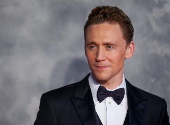 ve-quyen-ru-bi-hiem-cua-tom-hiddleston-tinh-moi-taylor-swift-3