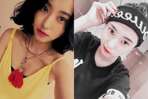 sao-han-16-6-8-idol-nu-do-sac-trong-anh-selfie-hyeri-than-mat-tua-vai-ji-sung