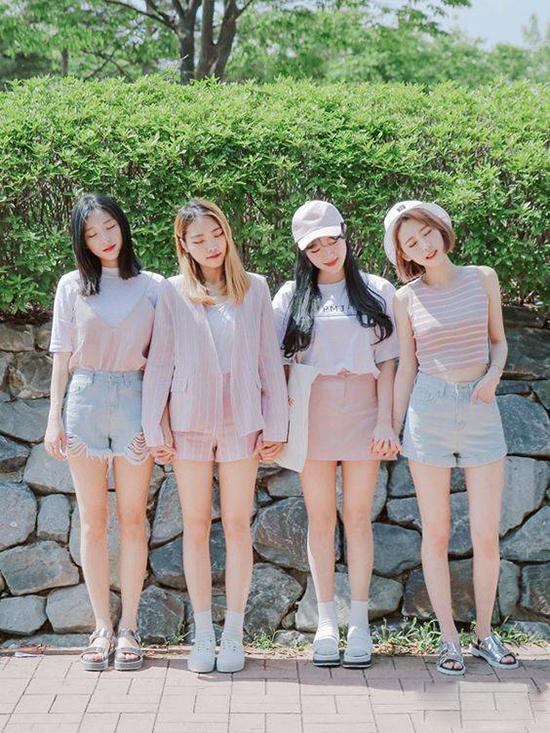 4-chieu-nam-long-de-co-anh-chup-hoi-dong-dep-nhu-nguoi-ta-3