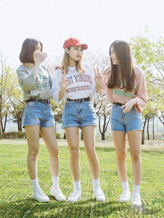 4-chieu-nam-long-de-co-anh-chup-hoi-dong-dep-nhu-nguoi-ta-4
