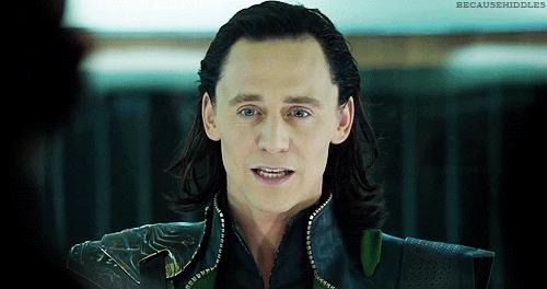 ve-quyen-ru-bi-hiem-cua-tom-hiddleston-tinh-moi-taylor-swift-2