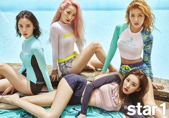 kpop-style-16-6-song-joong-ki-troi-nong-van-mac-ao-khoac-6
