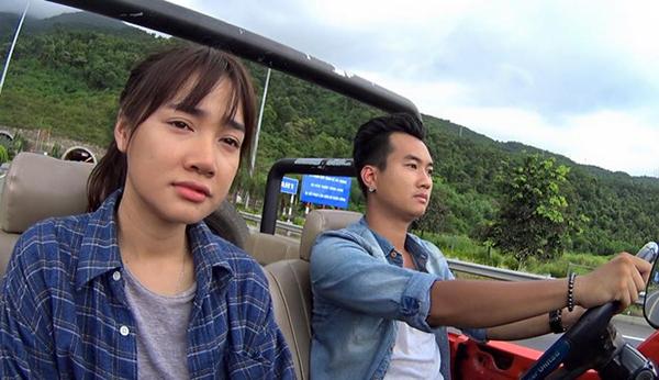 nha-phuong-tai-ngo-hong-dang-trong-phim-ngon-tinh-moi-1