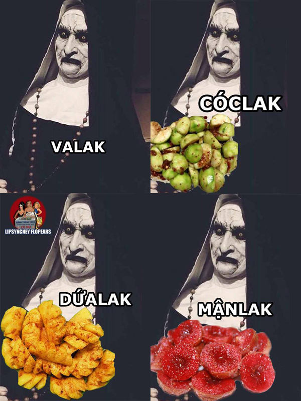the-conjuring-2-ma-so-valak-duoc-ham-mo-makeup-du-kieu