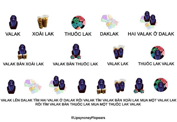 the-conjuring-2-ma-so-valak-duoc-ham-mo-makeup-du-kieu-11