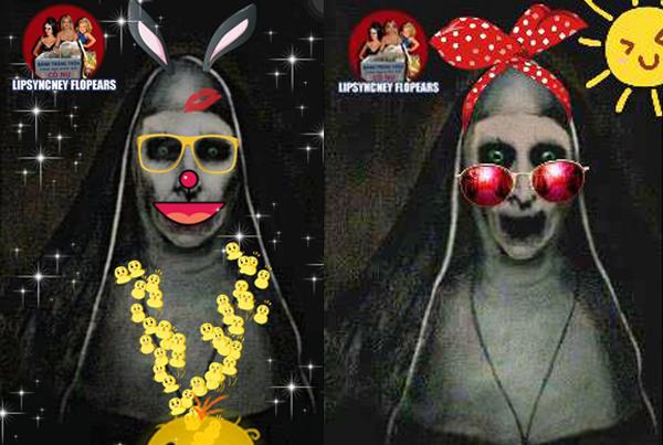 the-conjuring-2-ma-so-valak-duoc-ham-mo-makeup-du-kieu-8