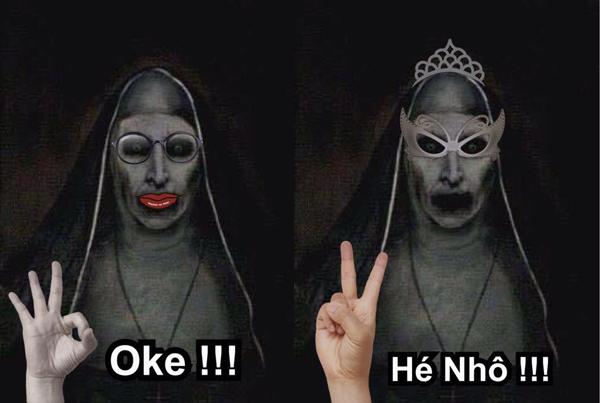 the-conjuring-2-ma-so-valak-duoc-ham-mo-makeup-du-kieu-1