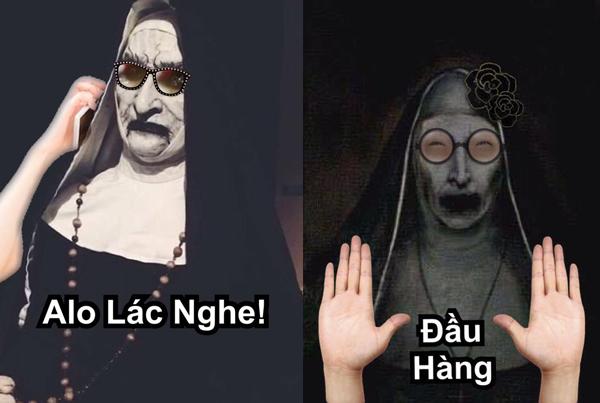 the-conjuring-2-ma-so-valak-duoc-ham-mo-makeup-du-kieu-2