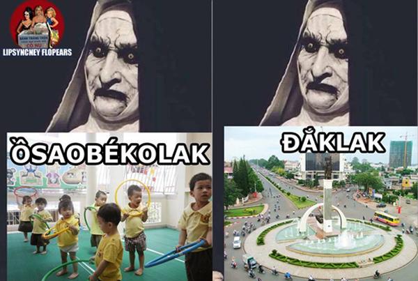 the-conjuring-2-ma-so-valak-duoc-ham-mo-makeup-du-kieu-9