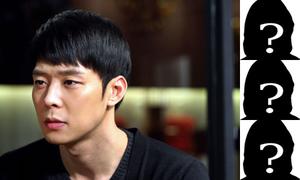 4 cô gái liên tiếp tố cáo Park Yoo Chun hiếp dâm trong WC