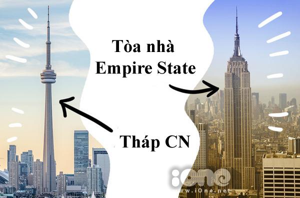 nguoi-tai-gioi-moi-co-the-nhin-hinh-doan-toa-nha-nao-cao-hon-1