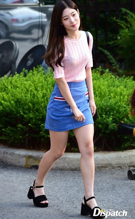 kpop-style-17-6-idol-co-vong-1-dep-nhat-kpop-khoe-dang-voi-bikini-7