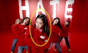 4 cựu thành viên 4minute đồng loạt unfollow Hyun Ah