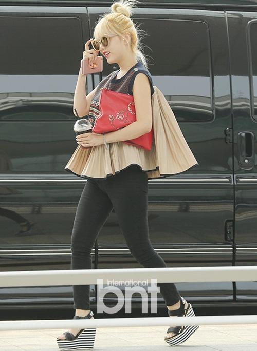 kpop-style-17-6-idol-co-vong-1-dep-nhat-kpop-khoe-dang-voi-bikini-3