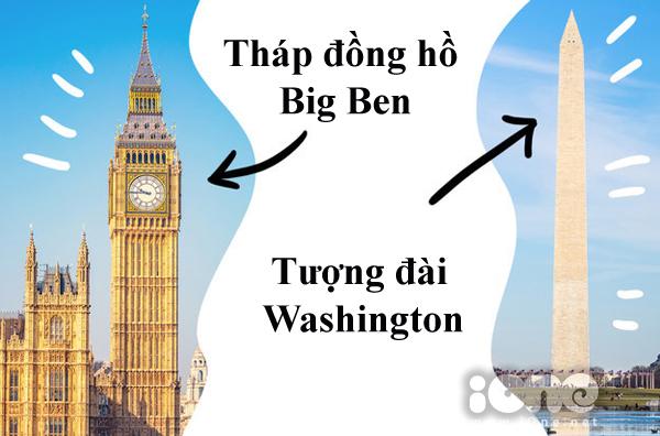 nguoi-tai-gioi-moi-co-the-nhin-hinh-doan-toa-nha-nao-cao-hon-3