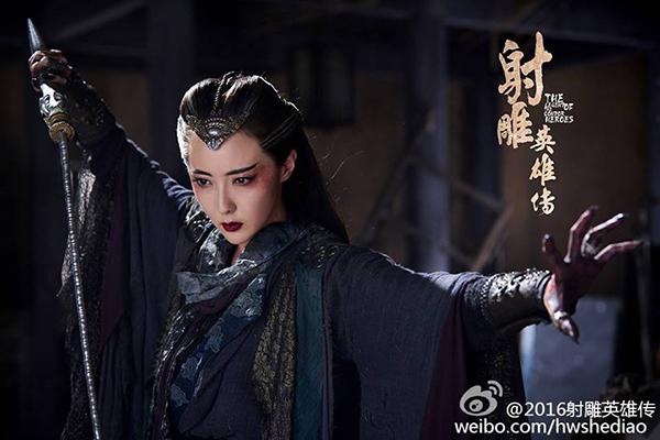 dan-dien-vien-anh-hung-xa-dieu-2016-gay-xon-xao-7