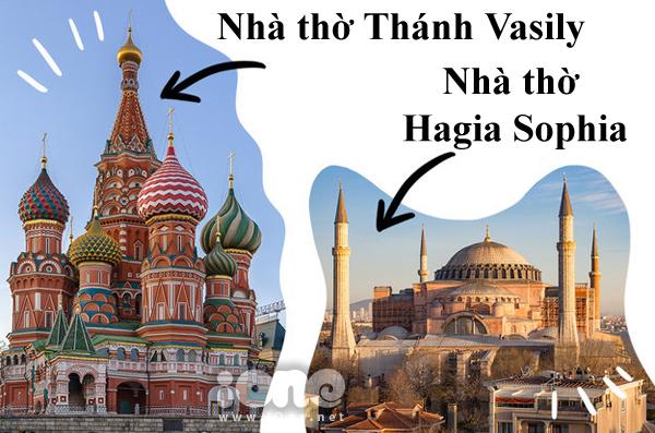 nguoi-tai-gioi-moi-co-the-nhin-hinh-doan-toa-nha-nao-cao-hon-8