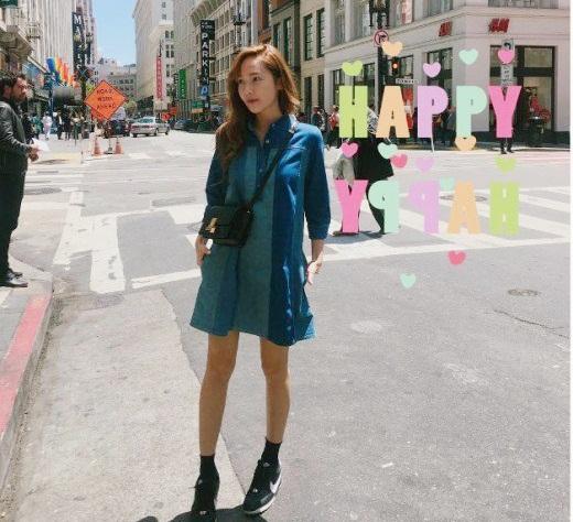 kpop-style-17-6-idol-co-vong-1-dep-nhat-kpop-khoe-dang-voi-bikini-9