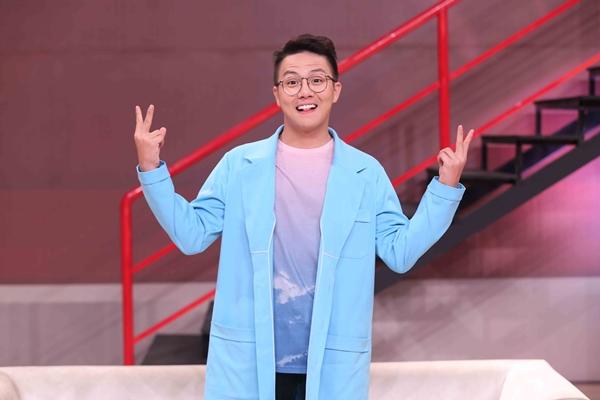 huong-giang-nhong-nheo-ghen-ty-chieu-cao-voi-khanh-my-2