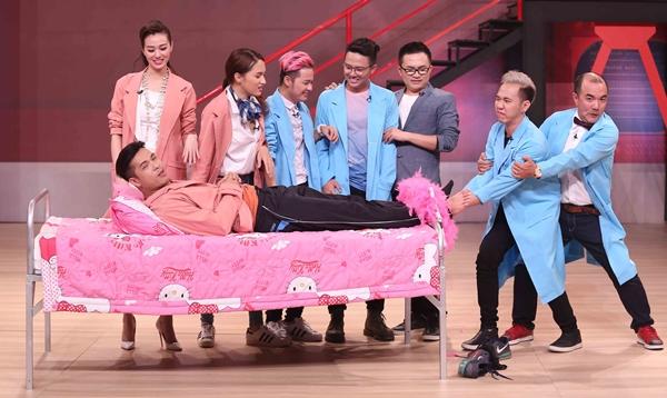 huong-giang-nhong-nheo-ghen-ty-chieu-cao-voi-khanh-my-5