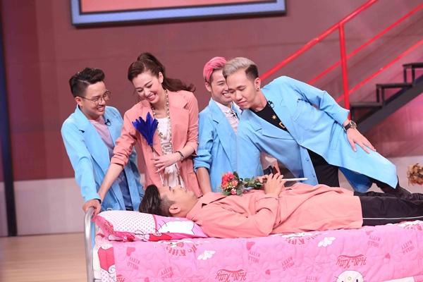 huong-giang-nhong-nheo-ghen-ty-chieu-cao-voi-khanh-my-6