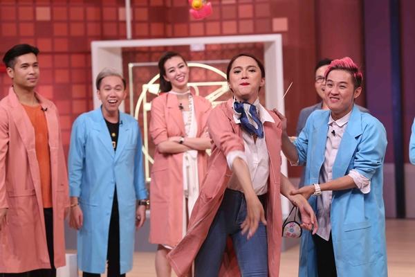 huong-giang-nhong-nheo-ghen-ty-chieu-cao-voi-khanh-my-12