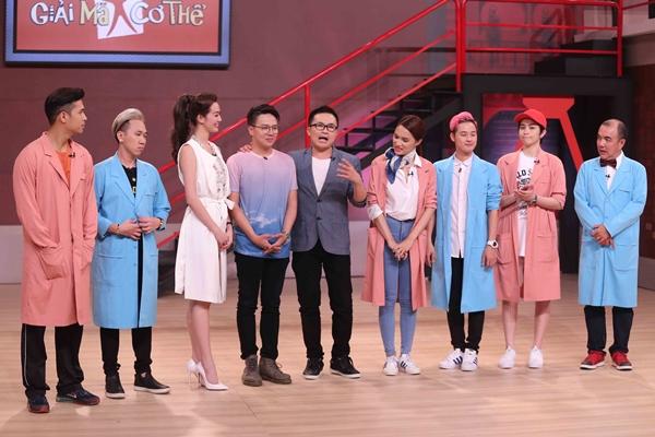 huong-giang-nhong-nheo-ghen-ty-chieu-cao-voi-khanh-my-3