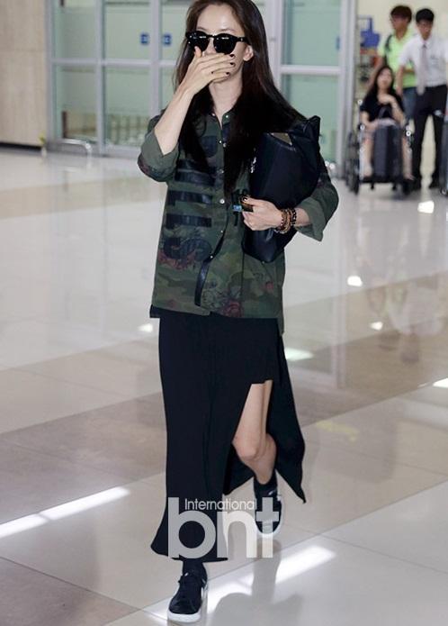 kpop-style-17-6-idol-co-vong-1-dep-nhat-kpop-khoe-dang-voi-bikini-8