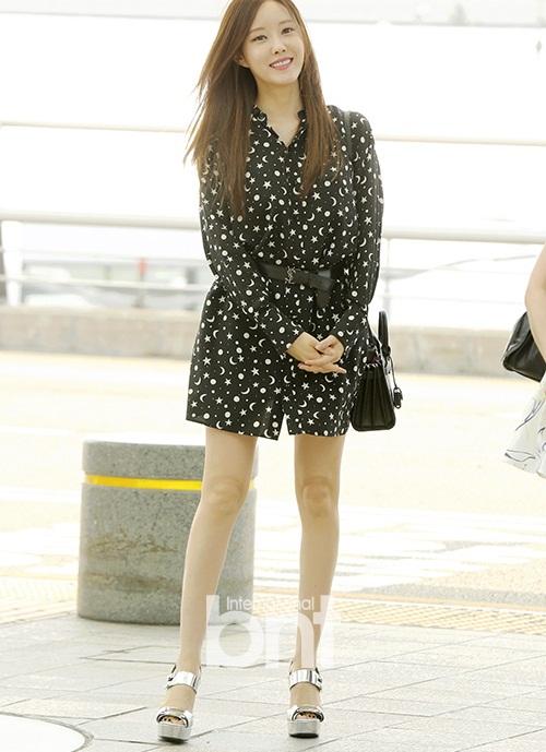 kpop-style-17-6-idol-co-vong-1-dep-nhat-kpop-khoe-dang-voi-bikini-4