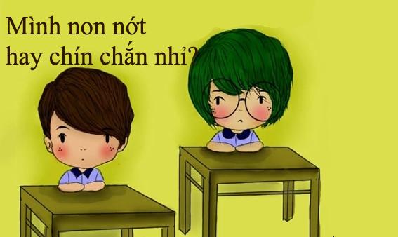 ban-non-not-hay-chin-chan-trong-tinh-yeu