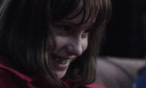The Conjuring 2: Những pha hù dọa khiến khán giả 'vỡ tim'