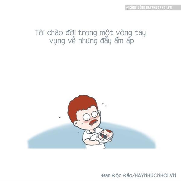 ban-co-nhan-ra-cach-yeu-thuong-tham-lang-cua-ba