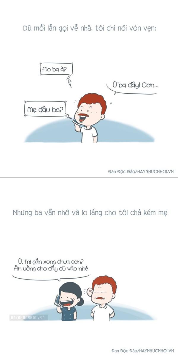 ban-co-nhan-ra-cach-yeu-thuong-tham-lang-cua-ba-9