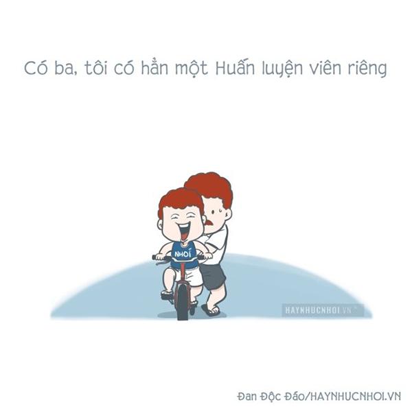 ban-co-nhan-ra-cach-yeu-thuong-tham-lang-cua-ba-2
