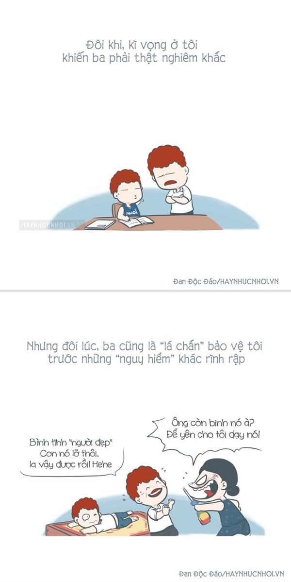 ban-co-nhan-ra-cach-yeu-thuong-tham-lang-cua-ba-4