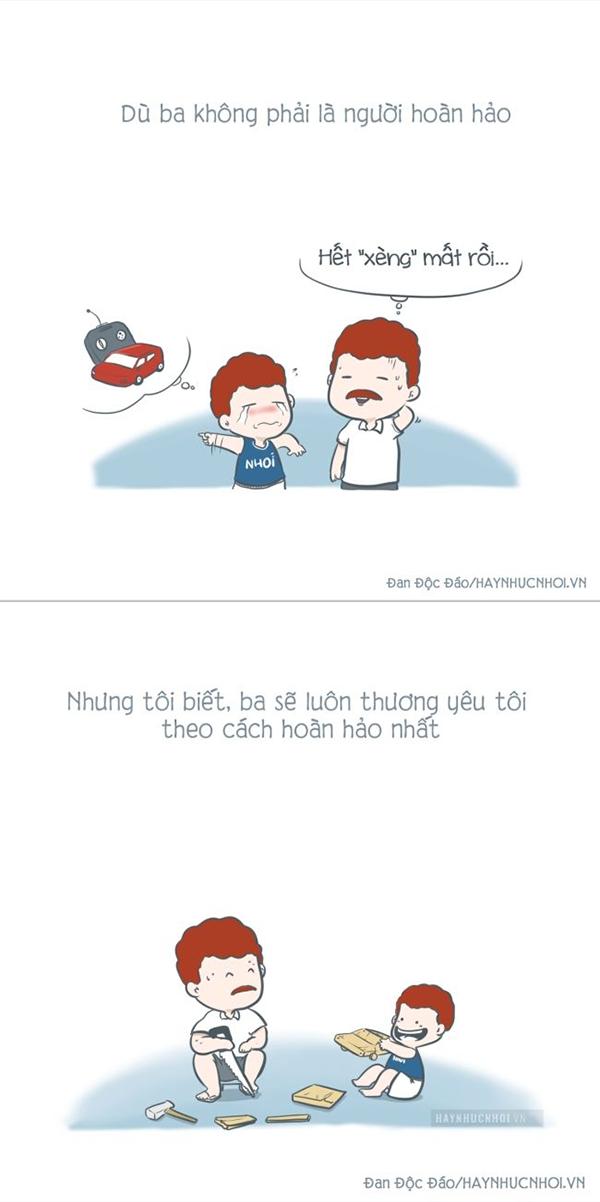 ban-co-nhan-ra-cach-yeu-thuong-tham-lang-cua-ba-7