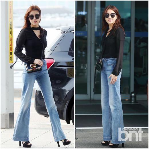 kpop-style-19-6-kang-sora-chan-bong-dai-nhu-photoshop