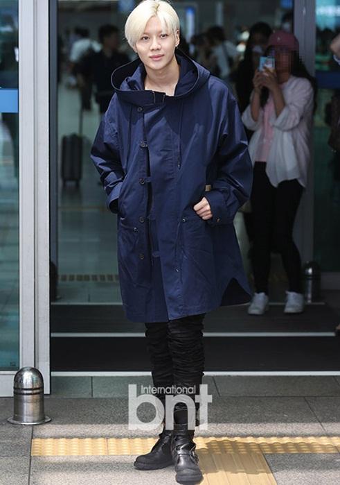 kpop-style-19-6-kang-sora-chan-bong-dai-nhu-photoshop-2