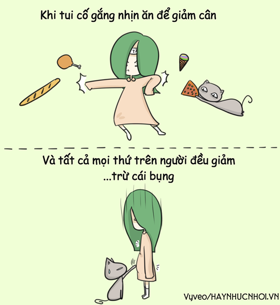 cuoi-te-ghe-19-6-soai-ca-trong-doi-thuong-la-day-chu-dau-4