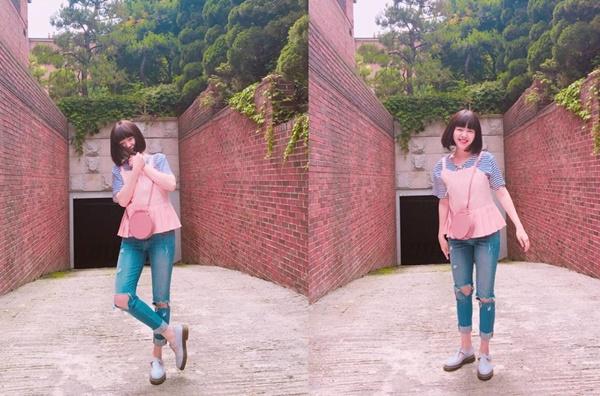 sao-han-19-6-suzy-moi-mong-ngot-ngao-kim-sae-ron-vai-tran-goi-cam-tuoi-16-7
