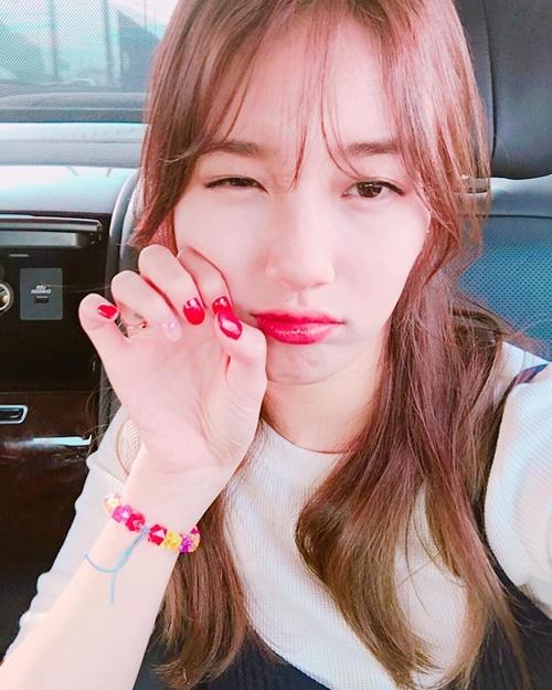 sao-han-19-6-suzy-moi-mong-ngot-ngao-kim-sae-ron-vai-tran-goi-cam-tuoi-16-3